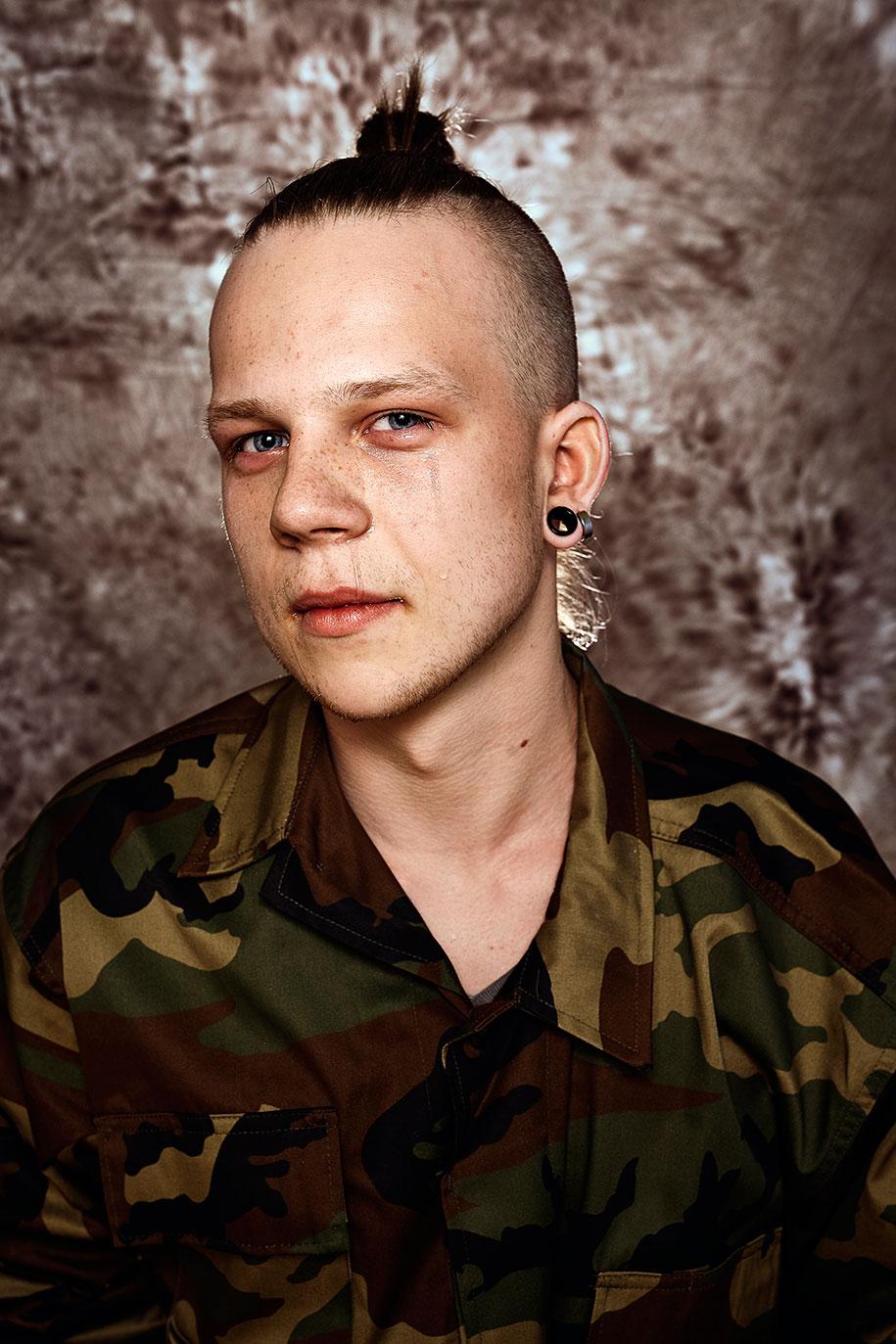 lithuanian-draft-conscription-men-portraits-neringa-rekasiute-beata-tiskevic-hasanova-7