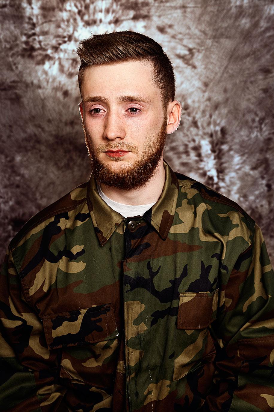 lithuanian-draft-conscription-men-portraits-neringa-rekasiute-beata-tiskevic-hasanova-9