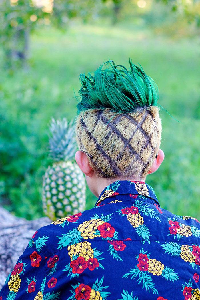 lost-bet-pineapple-funny-haircut-hansel-qiu-1