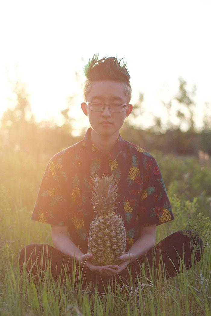 lost-bet-pineapple-funny-haircut-hansel-qiu-13