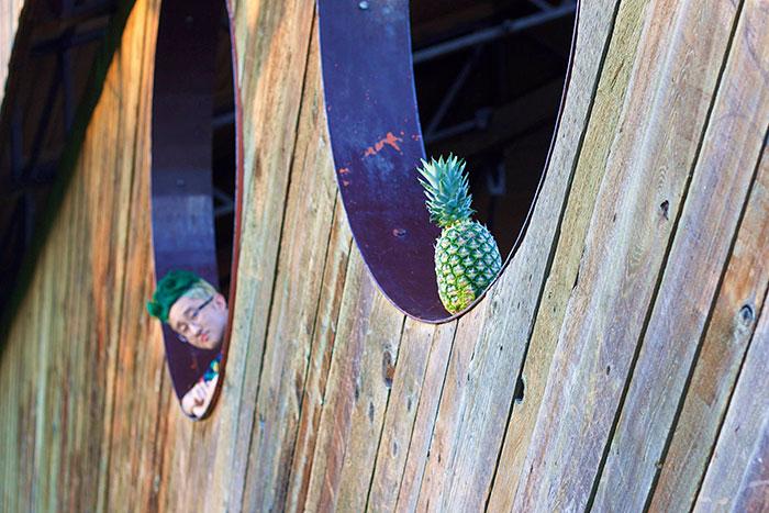 lost-bet-pineapple-funny-haircut-hansel-qiu-14
