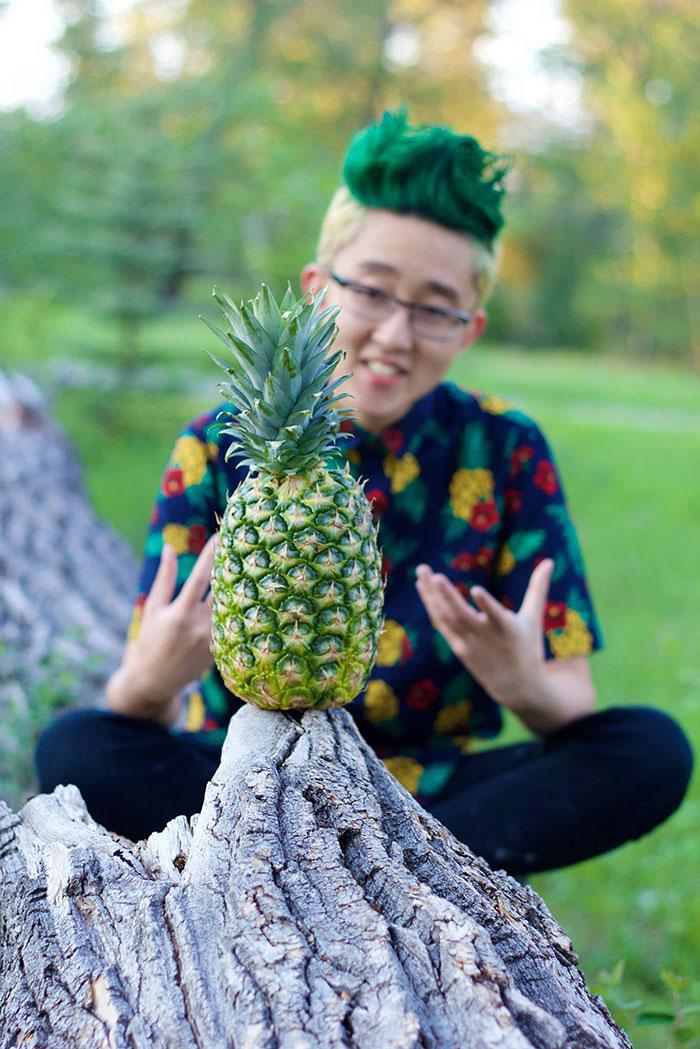 lost-bet-pineapple-funny-haircut-hansel-qiu-6