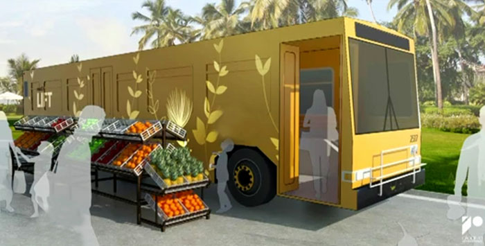 mobile-homeless-shelter-bus-hawaii-1