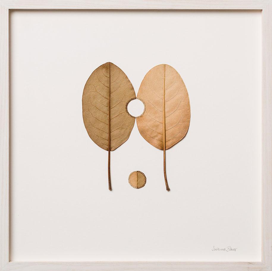 natural-art-leaves-crocheted-leaf-sculptures-susanna-bauer-18