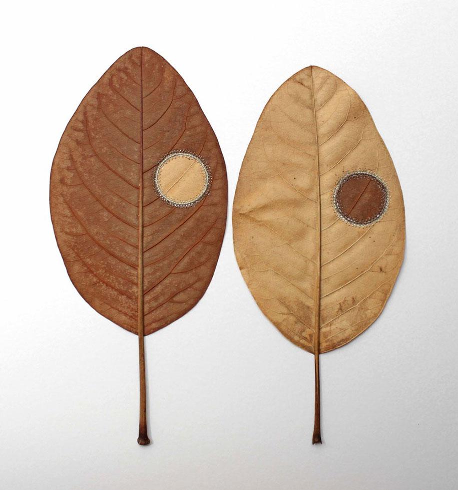 natural-art-leaves-crocheted-leaf-sculptures-susanna-bauer-19