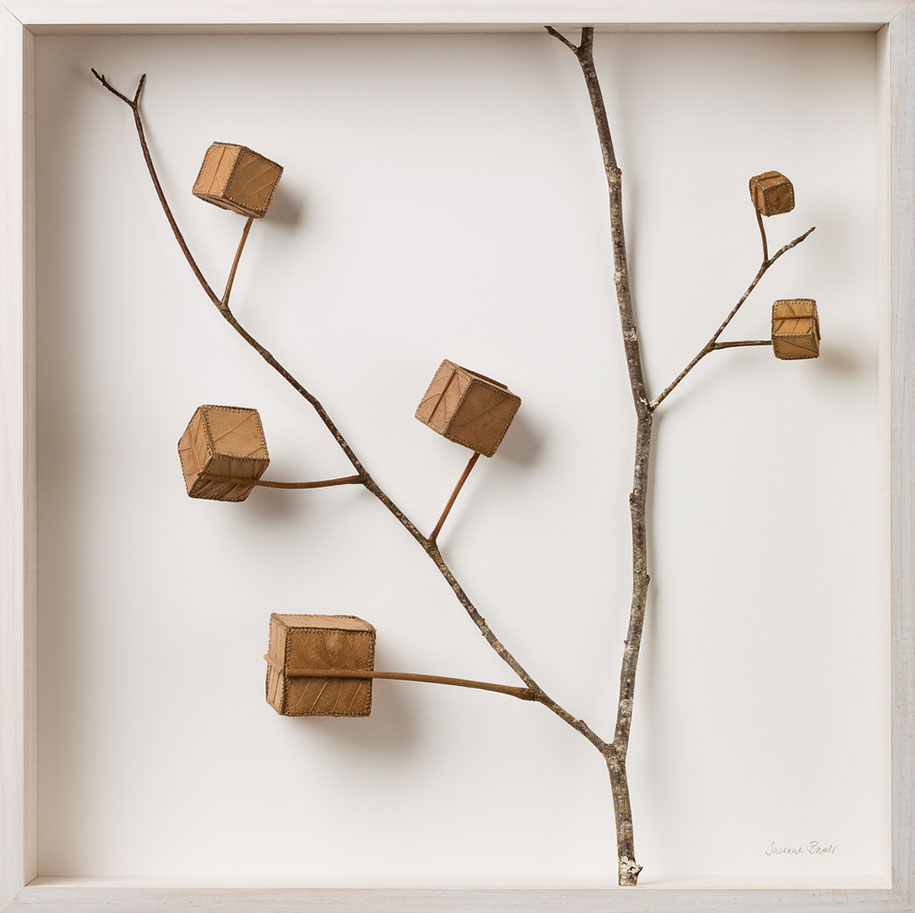 natural-art-leaves-crocheted-leaf-sculptures-susanna-bauer-3