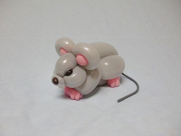 realistic-balloon-animal-art-masayoshi-matsumoto-japan-111