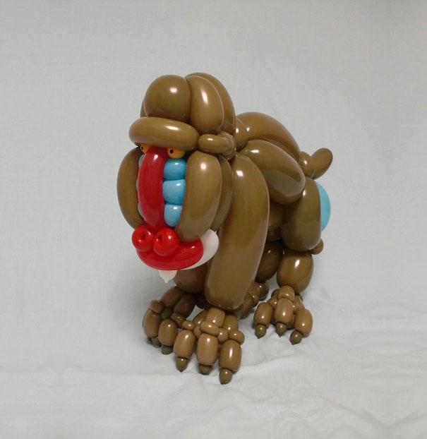 realistic-balloon-animal-art-masayoshi-matsumoto-japan-261
