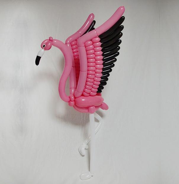 realistic-balloon-animal-art-masayoshi-matsumoto-japan-30