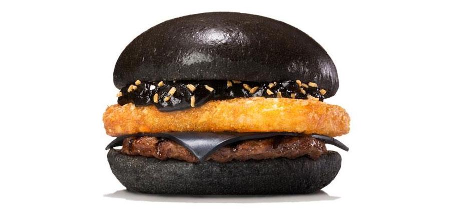red-black-hamburgers-burger-king-japan-2