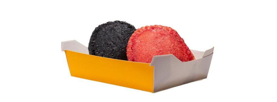 red-black-hamburgers-burger-king-japan-3