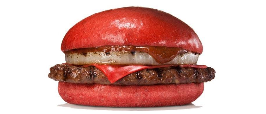red-black-hamburgers-burger-king-japan-7