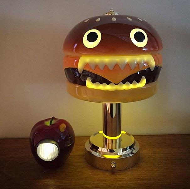 rerelease-scary-hamburger-lamp-jun-takahashi-undercover-3