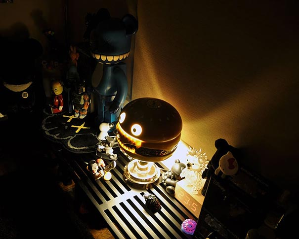 rerelease-scary-hamburger-lamp-jun-takahashi-undercover-4