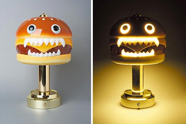rerelease-scary-hamburger-lamp-jun-takahashi-undercover-6