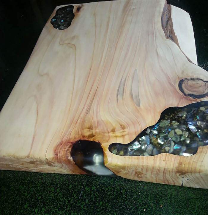 resin-sealife-wood-table-inlay-woodcraft-by-design-3