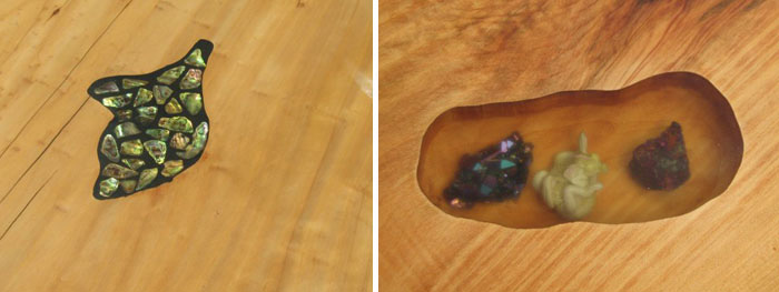 resin-sealife-wood-table-inlay-woodcraft-by-design-8