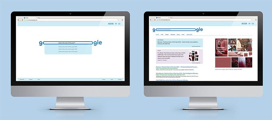 searchbar-google-rebrand-dana-kim-6