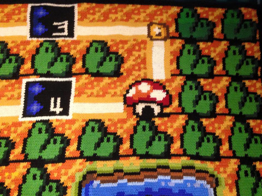 six-years-super-mario-bros-map-blanketkjetil-nordin-9