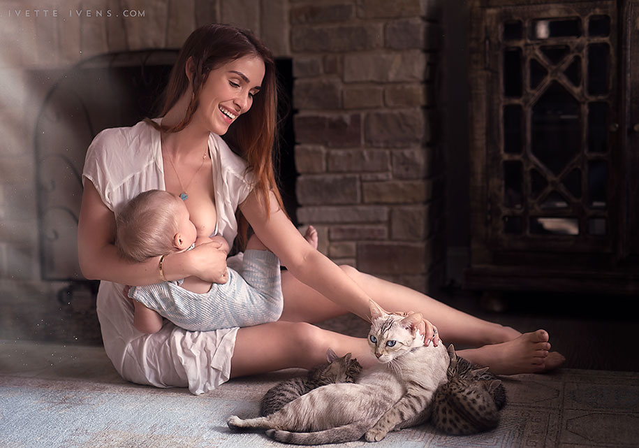 social-issues-family-photography-public-breastfeeding-goddess-ivette-ivens-12