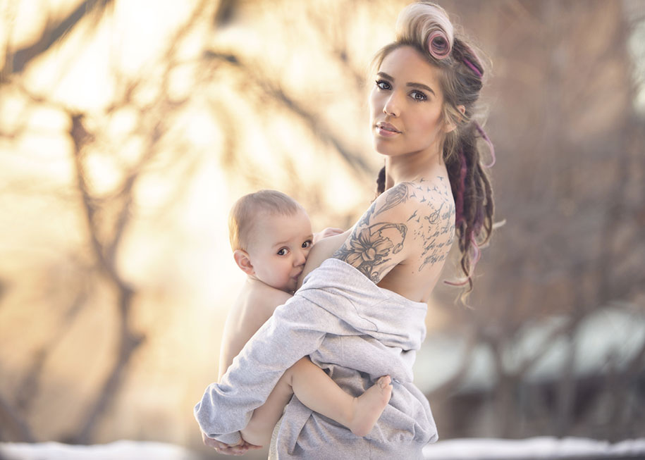 social-issues-family-photography-public-breastfeeding-goddess-ivette-ivens-31