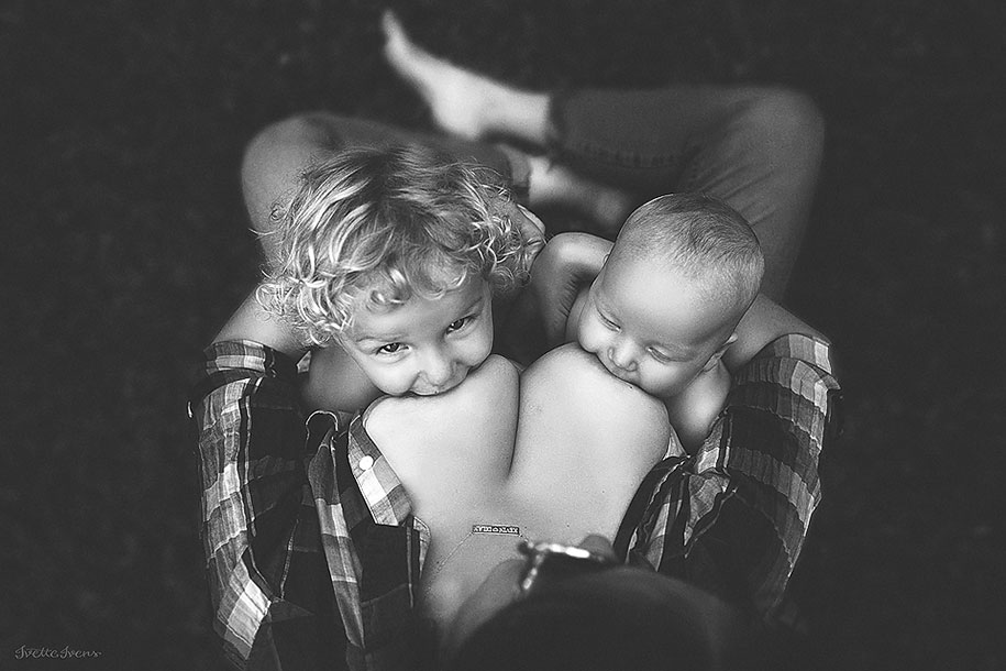 social-issues-family-photography-public-breastfeeding-goddess-ivette-ivens-34