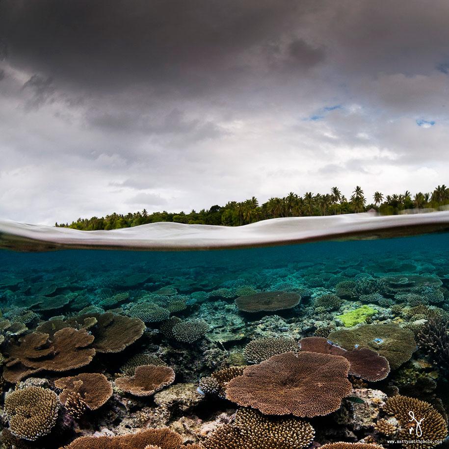 surface-half-underwater-photography-over-under-matty-smith-3