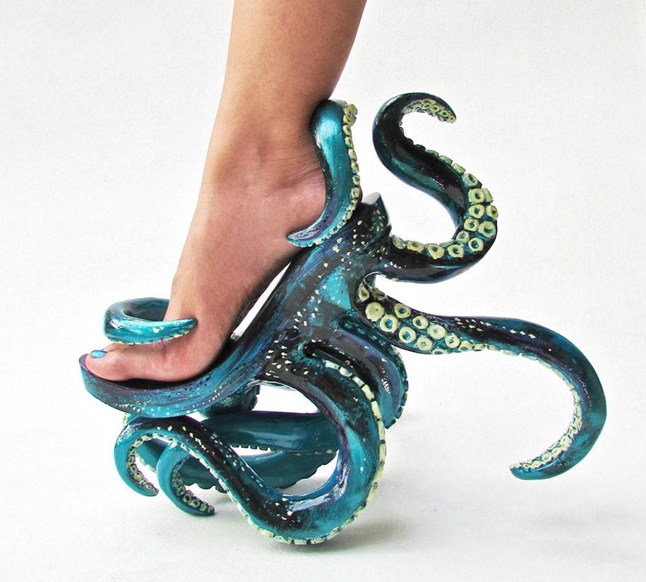 tentacle-shoes-polypodis-kermit-tesoro-16