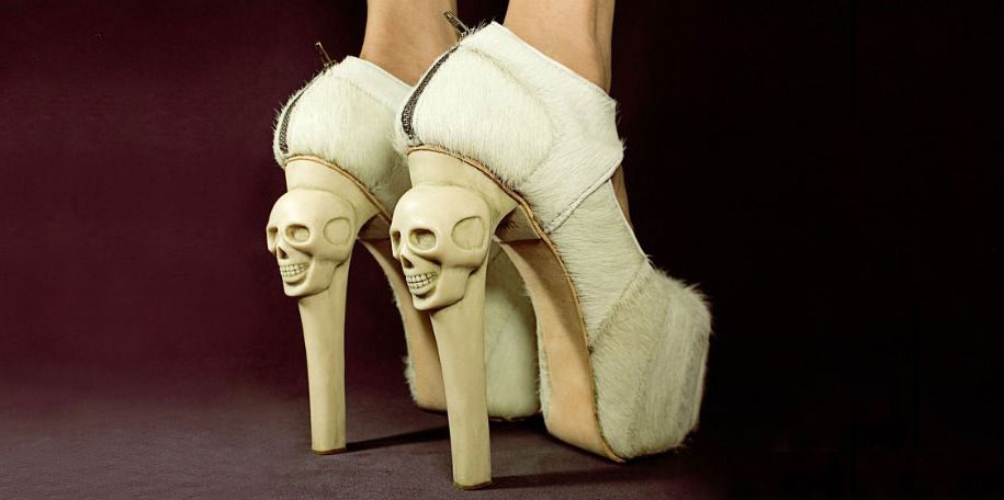tentacle-shoes-polypodis-kermit-tesoro-19