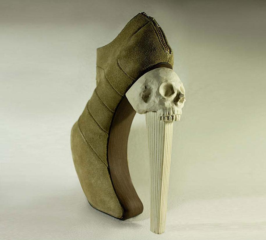 tentacle-shoes-polypodis-kermit-tesoro-5