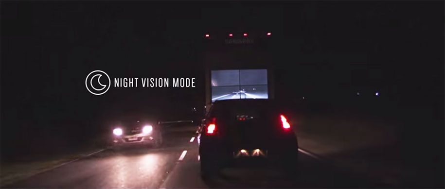 trailer-display-screen-safety-truck-samsung-4