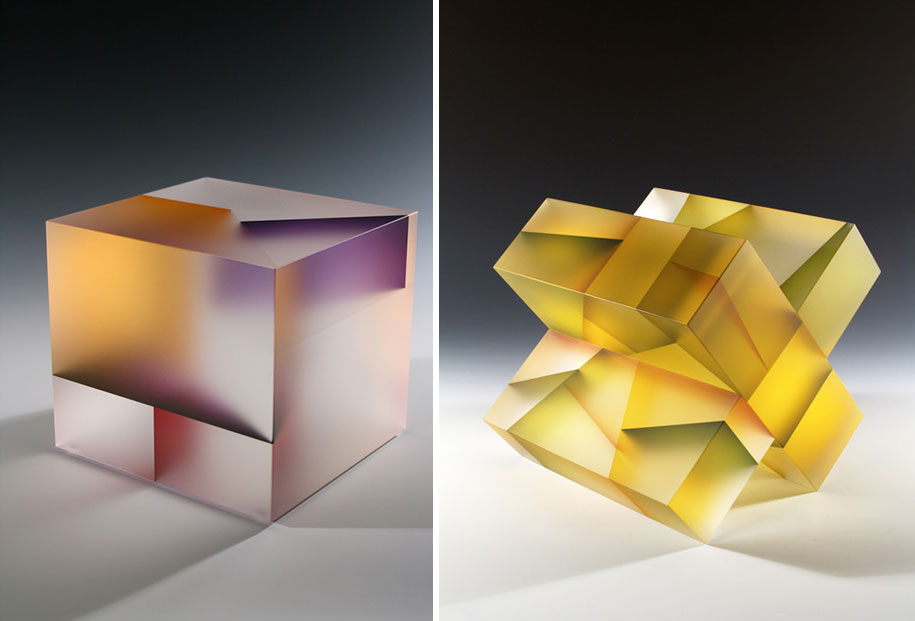 translucent-glass-sculptures-segmentation-jiyong-lee-11