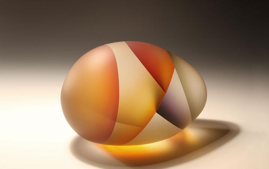 translucent-glass-sculptures-segmentation-jiyong-lee-9