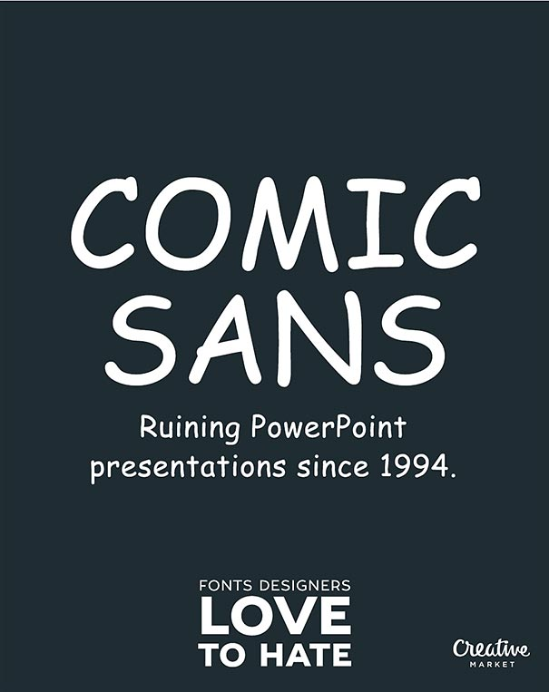 worst-typefaces-10-hated-fonts-joshua-johnson-creative-market-3