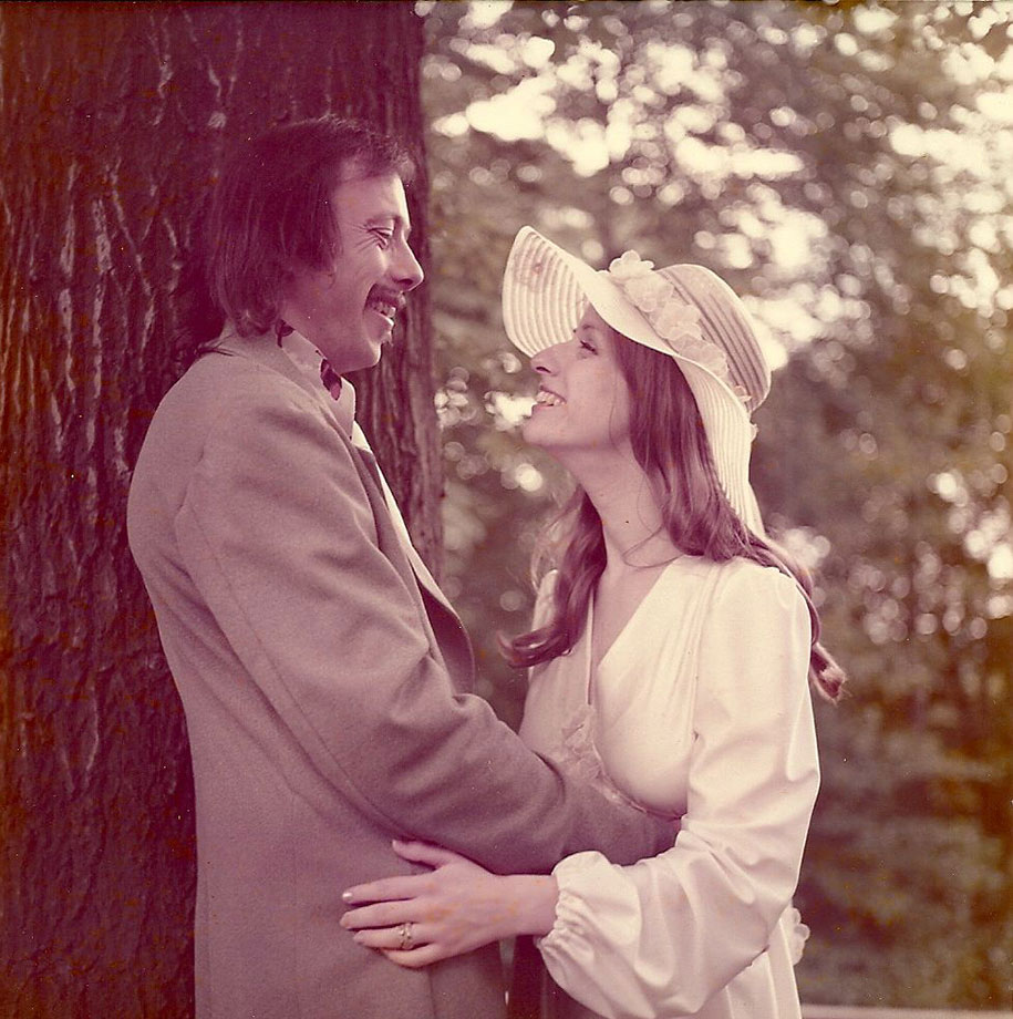 40-year-old-wedding-photos-anniversary-recreate-magic976-3