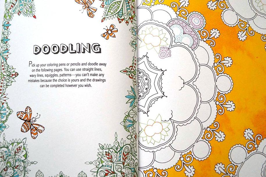 adult-coloring-book-antistress-creative-therapy-hannah-davies-richard-merritt-jo-taylor-10