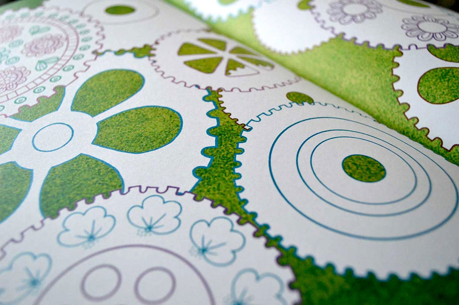 adult-coloring-book-antistress-creative-therapy-hannah-davies-richard-merritt-jo-taylor-2
