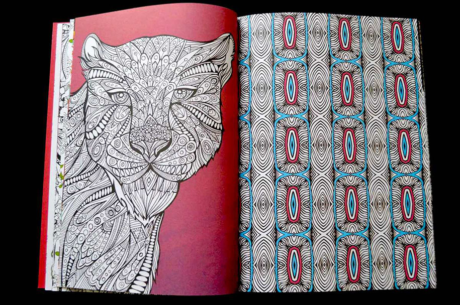 adult-coloring-book-antistress-creative-therapy-hannah-davies-richard-merritt-jo-taylor-8