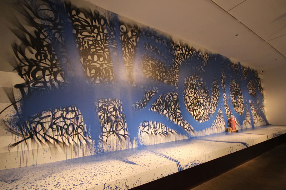 art-exhibition-vitality-and-verve-transforming-the-urban-landscape-long-beach-california-20