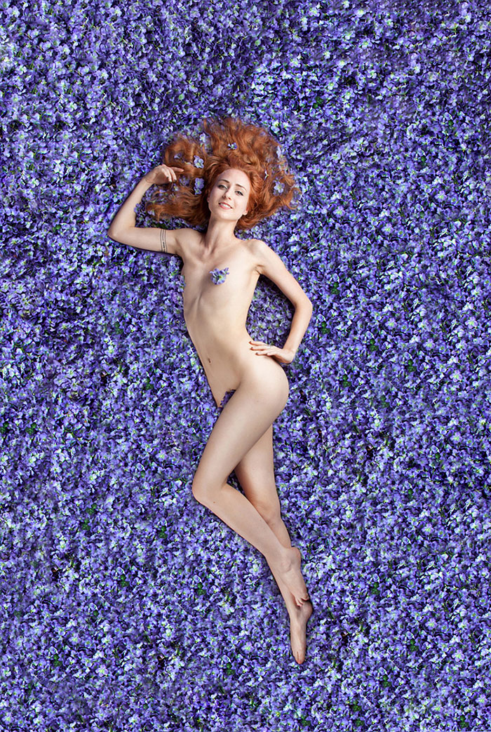 body-image-issues-american-beauty-carey-fruth-10