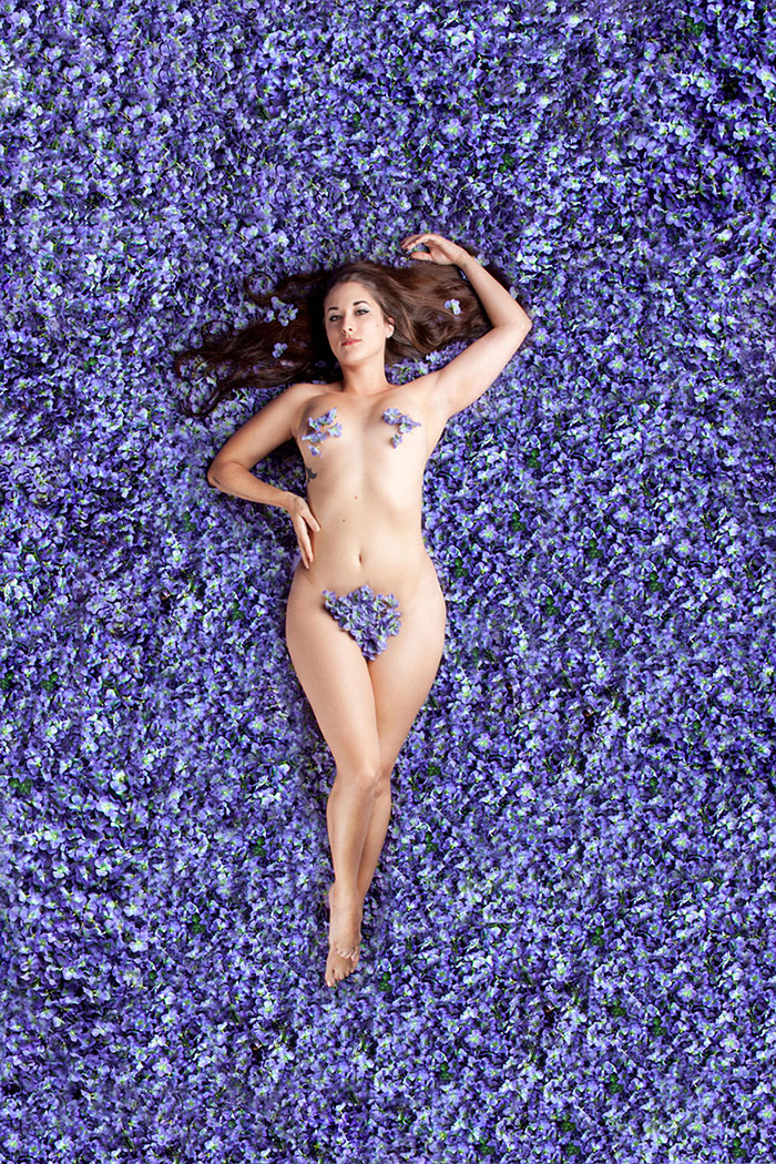body-image-issues-american-beauty-carey-fruth-11