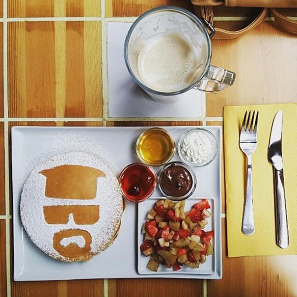 breaking-bad-coffee-shop-walters-roastery-deniz-kosan-istanbul-17
