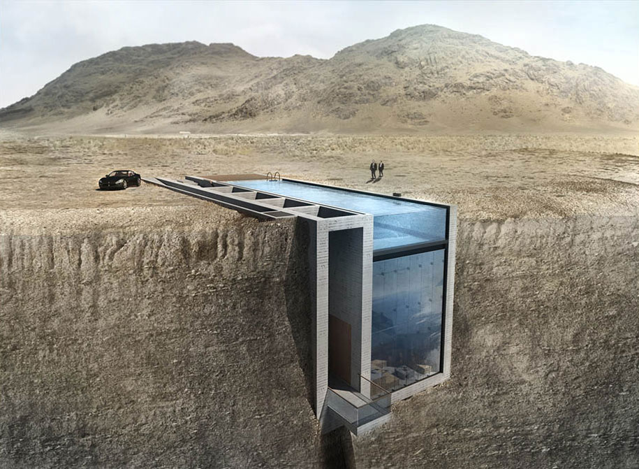 brustalist-house-in-cliff-casa-brutale-opa-works-greece-7