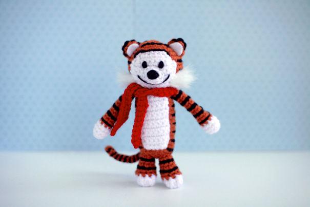 cute-diy-crochet-superheroes-geeky-hooker-11