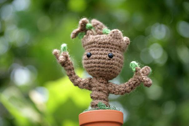 cute-diy-crochet-superheroes-geeky-hooker-12