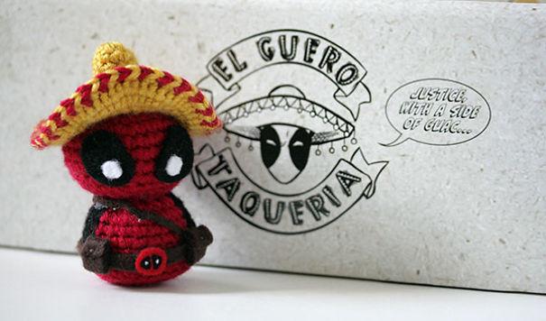 cute-diy-crochet-superheroes-geeky-hooker-17