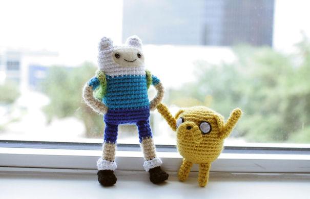 cute-diy-crochet-superheroes-geeky-hooker-18