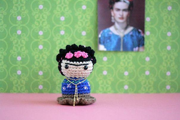 cute-diy-crochet-superheroes-geeky-hooker-19