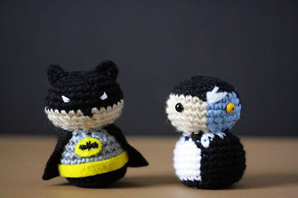 cute-diy-crochet-superheroes-geeky-hooker-7