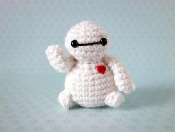 cute-diy-crochet-superheroes-geeky-hooker-8